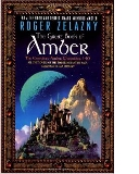 The Great Book of Amber: The Complete Amber Chronicles
