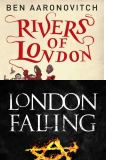 Rivers of London/London Falling